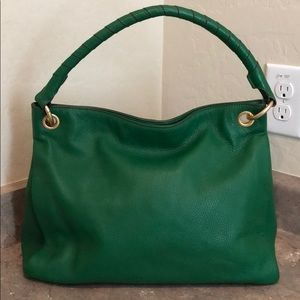DKNY Gorgeous Hobo Bag